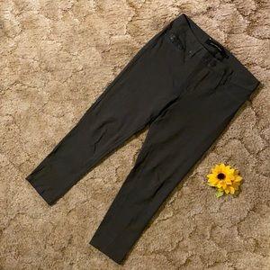 CK pants